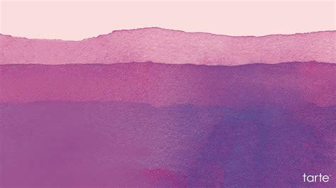 tartes exposed wallpaper  desktop makeup cosmetics