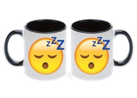 25+ Unique Emoji Mug Ideas On Pinterest Acrylic Magazine Coffee Table Vonshef One Cup Maker Keurig Manual Outdoor With Lift Umbrella Stand Clear Uk Single Brewer Melitta Small
