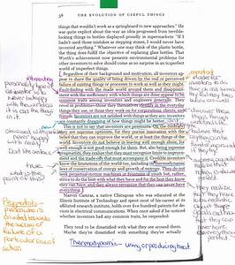 homework anxiety help teacher cv writing service operations management homework help
