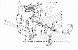 Briggs And Stratton 60102 Carburetor