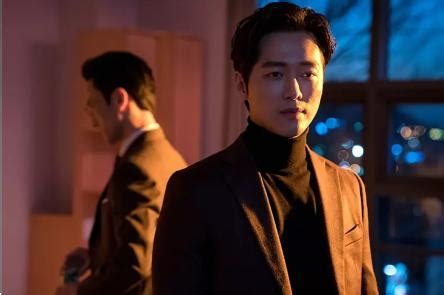 医疗韩剧《囚犯医生》,一部没有女主也让人看格外舒适的高分韩剧_罗利济