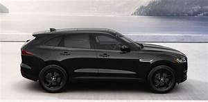 Jaguar E Pace Configurateur : pin by duane wirak on adrenaline capsules pinterest jaguar cars and trucks ~ Medecine-chirurgie-esthetiques.com Avis de Voitures