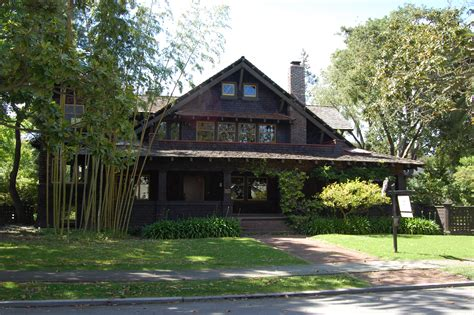 images of houses file usa palo alto theophilus allen house jpg wikimedia commons
