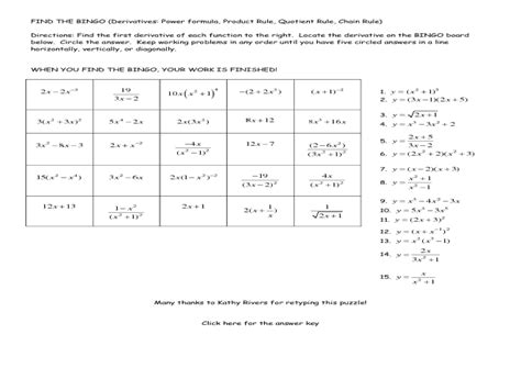 product rule worksheet quotient of powers worksheet free worksheets library and print