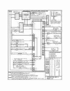 Looking For Kenmore Elite Model 79045003804 Electric Range