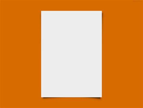 white paper template authorizationlettersorg