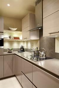 Kleine Küche Einrichten Tipps : kleine kueche einrichten tipps ideen 100 images die besten 17 ideen zu kleine wohnungen ~ Markanthonyermac.com Haus und Dekorationen