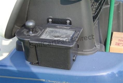 club car precedent accessories golfcartpartsdirect