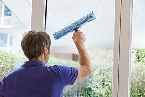 Fenster Putzen Im Winter : streifenfrei fenster putzen obi ~ Watch28wear.com Haus und Dekorationen
