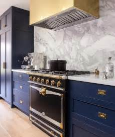 navy blue kitchen cabinets for sale 1000 ideas about navy kitchen cabinets on