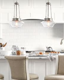 industrial style lighting for a kitchen kitchen lighting designer kitchen light fixtures ls 8986