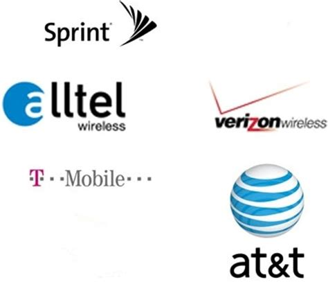 wireless phone companies best cell phone providers best cell phone plans
