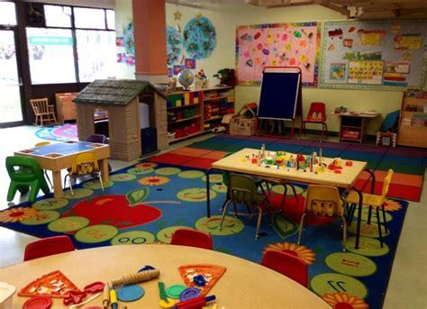licensed preschool kitsilano community centre 555 | tiggy preschool 768x556