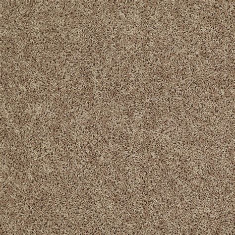 carpet tile adhesive menards shaw voyager plush carpet 12 ft wide at menards 174
