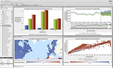 Sas Business Intelligence Resources  Sas. Service Business Software Colleges For Actors. What Channel Is Vh1 On Direct Tv. Local Video Advertising Amazon Ec2 Deployment. Clinical Laboratory Technician Programs. Standing Seam Metal Roof Systems. Environmental Science Graduate Program. Small Business Management Courses Online. Liposuction Laser Treatment Mazda 5 Vs Cx 5