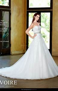 wedding dresses shops in los angeles 26 with wedding With wedding dress shops in los angeles