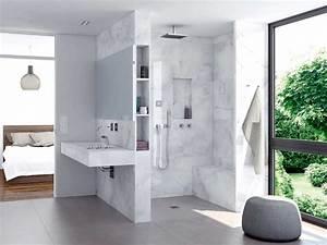Behindertengerechte Badezimmer Beispiele : bodengleiche dusche mit wegklappbaren glast ren bodengleiche dusche mit wegklappbaren glast ren ~ Eleganceandgraceweddings.com Haus und Dekorationen