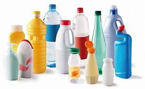 Bouteille En Plastique Vide : le tri des emballages eco emballages ~ Dallasstarsshop.com Idées de Décoration