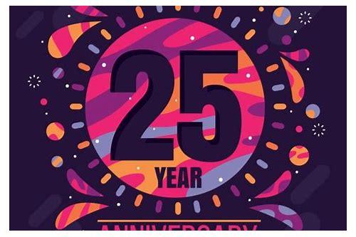 feliz aniversario posters baixar gratis