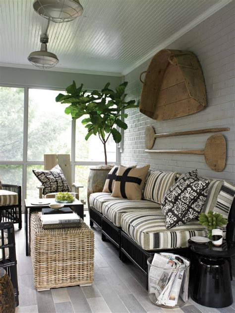 sun room decorating ideas decoholic