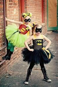 Halloween Paar Kostüme : pin von katharina helbig auf kids carneval pinterest kost m halloween und halloween kost m ~ Frokenaadalensverden.com Haus und Dekorationen