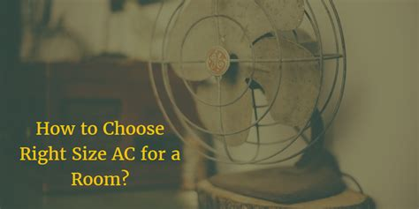 How To Choose Right Size Air Conditioner For A Room? Grey Modern Curtains Hot Pink Shower Seashell Curtain Rods White Tiger Print Panels Discount And Blinds What Color For Walls How To Make Your Own Rod