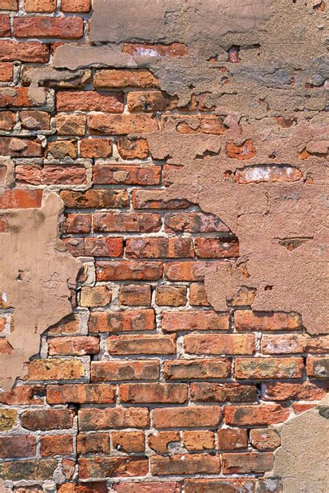 how to paint bricks on a wall what colors to paint a faux brick wall hunker