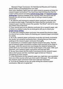 best college essay written jk rowling creative writing pgcc creative writing
