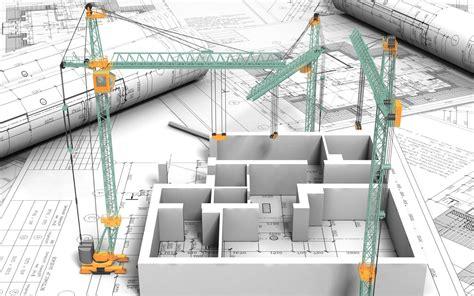 architectural design plans adonis designs architecture interiors consulting engineers
