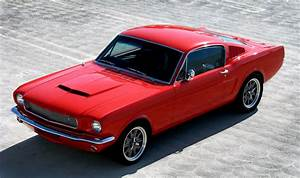 Ford Mustang Fastback 1965 : nothing found for 1965 ford mustang fastback resto mod ~ Dode.kayakingforconservation.com Idées de Décoration