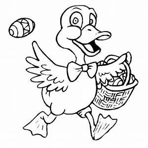 Dessin A Imprimer De Paques : 100 dessins de coloriage p ques imprimer imprimer ~ Melissatoandfro.com Idées de Décoration