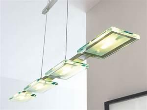 Lampen Outlet Nrw : lampen leuchten ~ Eleganceandgraceweddings.com Haus und Dekorationen