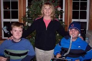 Fundraiser by Toni Harbeston Gunzer : Help mom create home