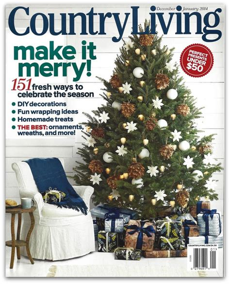 country magazine country living magazine 2014 www imgkid com the image kid has it