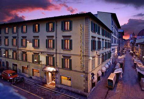 Hotel Florence by Florence Hotel Corona D Italia Santa Novella Hotel