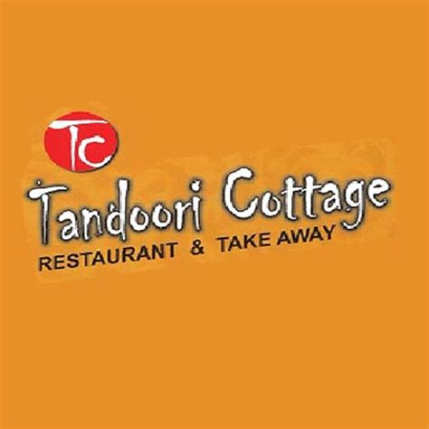 The Cottage Takeaway by Tandoori Cottage Where Is The Menu
