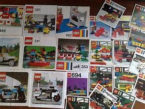 Rebrickable Helps You Combine Lego Kits To Make Neat Stuff