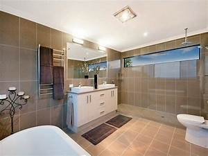 Your options in bathroom heating for Heating options for bathrooms