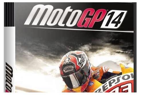 jogo de baixar motogp 2014