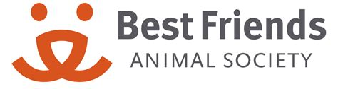 Best Friends Animal Pets For Adoption At Best Friends Animal Society In Kanab
