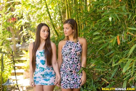 Watch Welivetogether Scene Licking Lola Featuring Lola Foxx Browse Free Pics Of Lola Foxx From