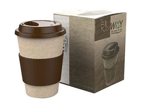 8 Best Reusable Coffee Cups Morning Coffee Names Mix Keurig At Kohl's For Wife Grind Holder Nestle Machine Reviews Over Ice Invitation Wording