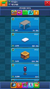 pewdiepie s tuber simulator apk for windows phone android apk apps for