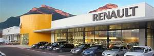 Garage Renault Martigues : renault chambery concessionnaire garage savoie 73 ~ Gottalentnigeria.com Avis de Voitures