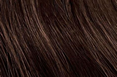 Redken Chromatics Permanent Hair Color 5nw 5.03 Natural Warm