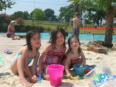 Waterpark Water Park Nude Amateur Commando Going