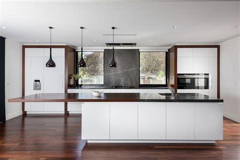 kitchen design awards kbdi 2016 design awards national winners the kitchen 1095