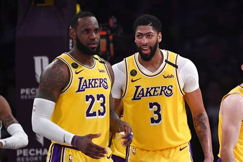 Los Angeles Lakers vs. Toronto Raptors FREE LIVE STREAM (8 ...