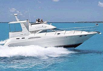 Boat Brokers Canada by Kawartha Area Marine And Boat Brokers With Used Boats For