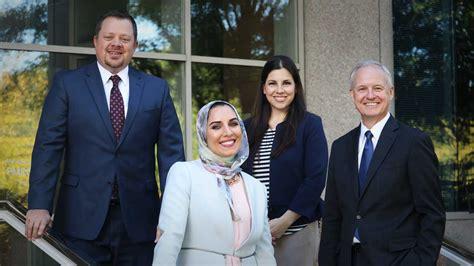 atlanta immigration lawyers atlanta deportation attorneys